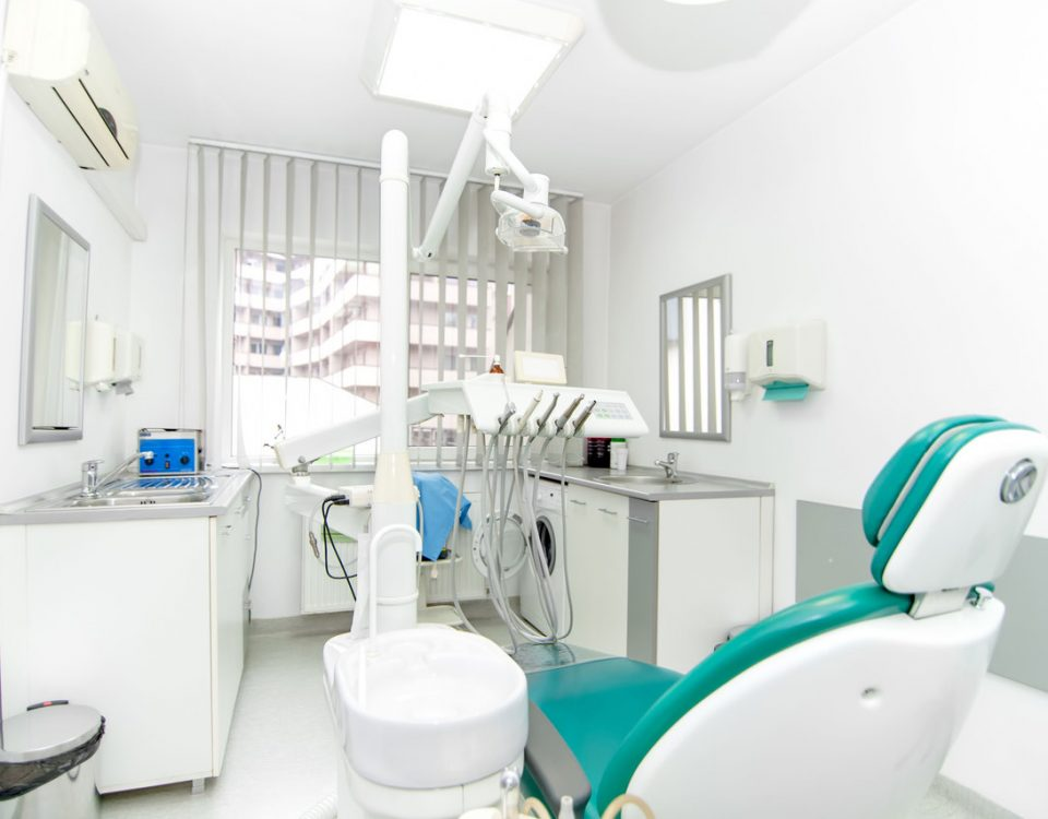 dental-room-5472x3648